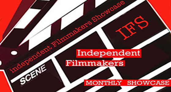 IFS Independent Filmmakers Showcase 2019