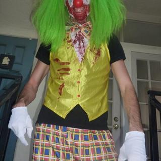 Clown Killer 1.jpg