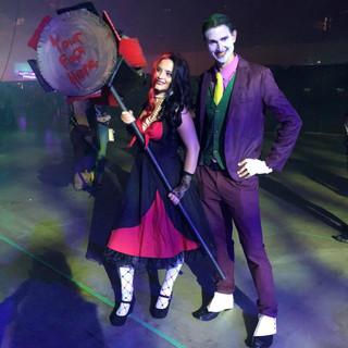 Joker & Harley.jpg