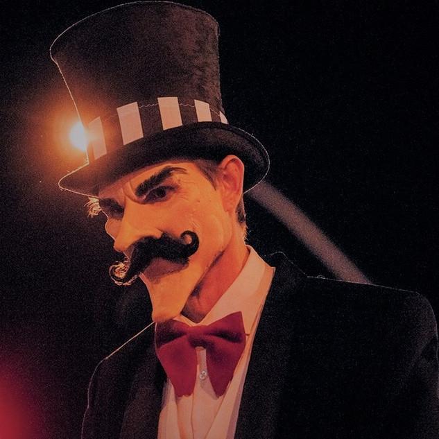 Puppetmaster 3.jpg