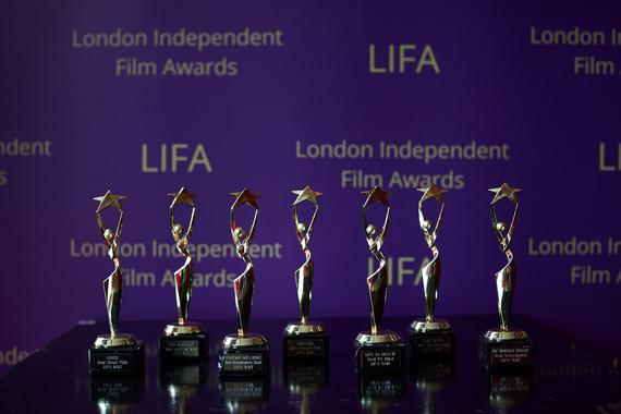 London Independent Film Awards