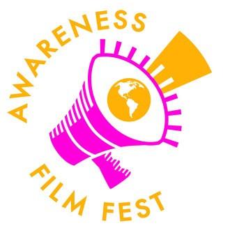 awareness film fest logo_edited.jpg