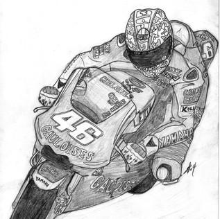 Rossi2