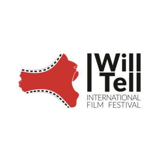 IWT FF logo.jpg