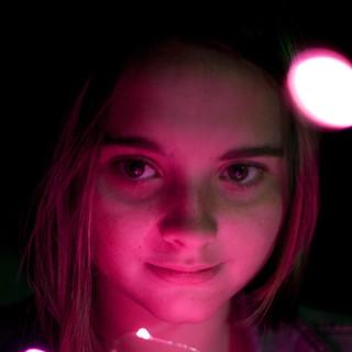 jade lights.jpg