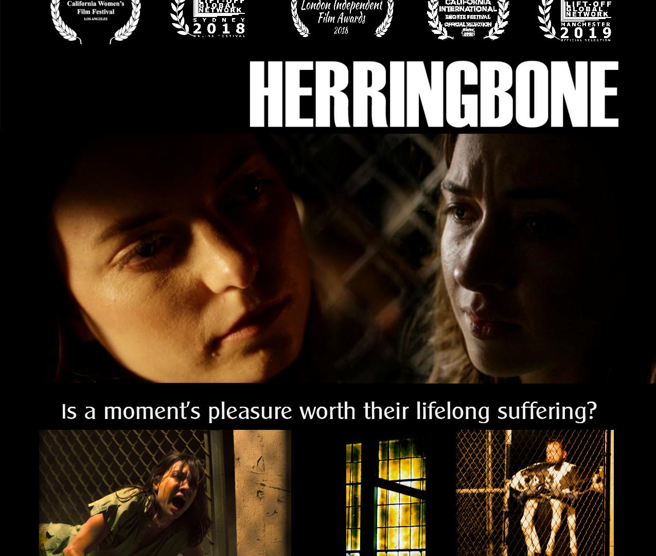 Herringbone Poster 5.png
