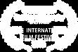 IFF Best Screenplay Nom.png