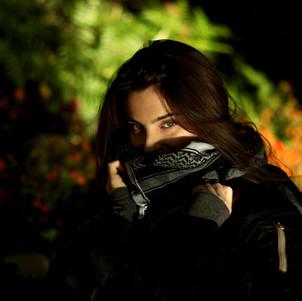 Lauren8.jpg