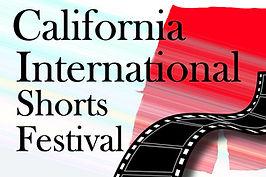 Cal_Shorts_Logo.jpg