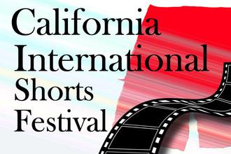 Cal Intl Shorts Fest