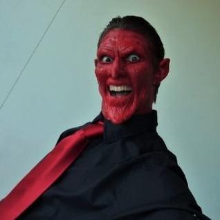 Devil 2.jpg