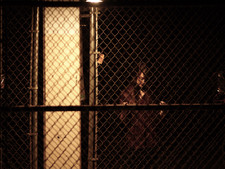 Cast extra - Lauren- on set.jpg