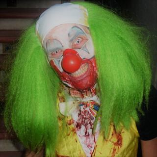 Clown Killer 2.jpg