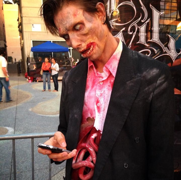 Zombie Guts 2.jpg