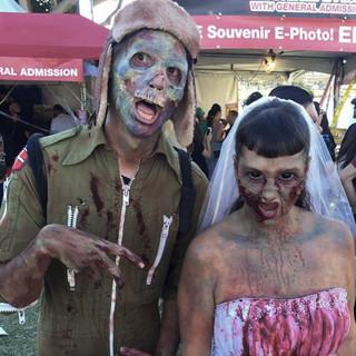 Zombie Pilot duo.jpg
