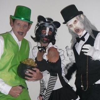 Vampire Leprechan trio.jpg