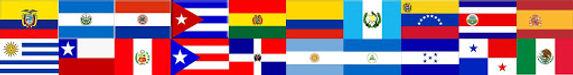 Spanish-Speaking-Countries.jpg