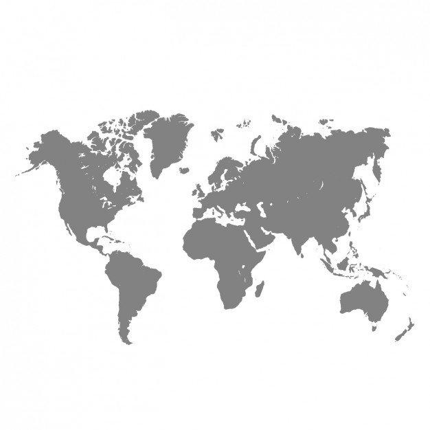 grey-world-map_1053-431.jpg