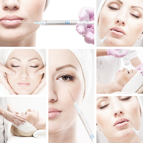 Botox in Seattle Flawless Medispa