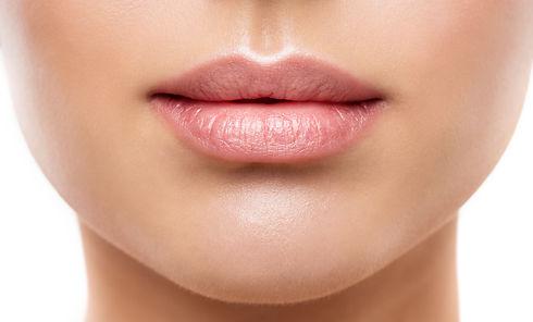 Flawless Medispa Lip Augmentation
