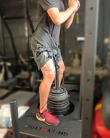 squatmax pic.jpg