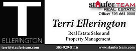 Terri-Ellerington-Special.jpg