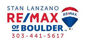Lanzano Logo.jpg