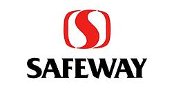safeway.png