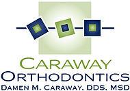 Caraway Logo.jpg