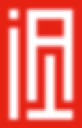 InsideAsia Tours RGB logo_resized.png