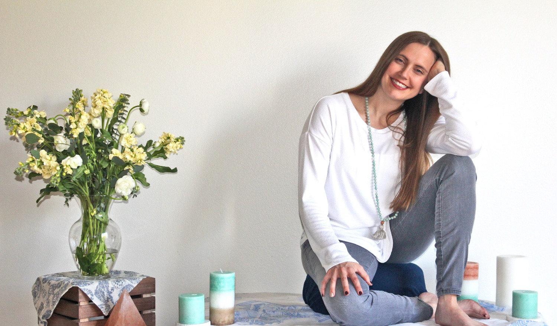 mindfulness self-compassion coaching