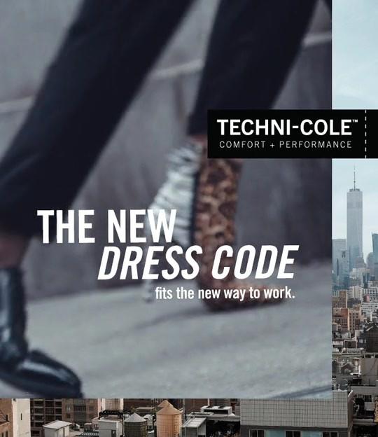 Kenneth Cole Fall 2019