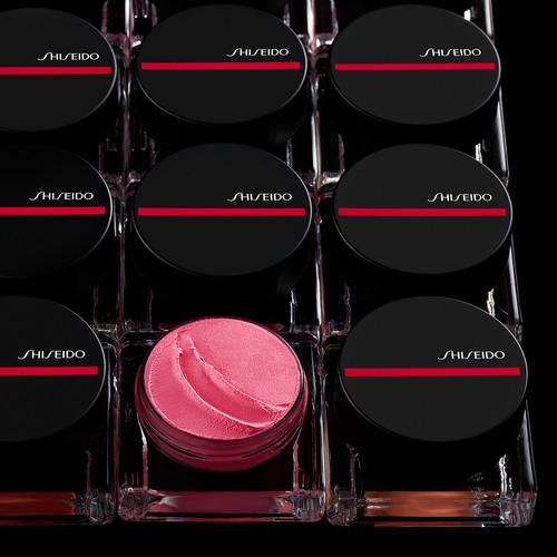 Shiseido Global Social