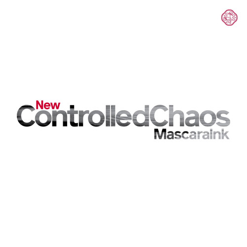 SMU_Social_ControlledChaos_MascaraInk_Te