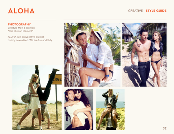 ALOHA-style-guide-6-30-opt-(1)-32.png
