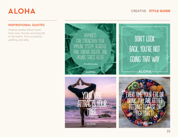 ALOHA-style-guide-6-30-opt-(1)-35.png