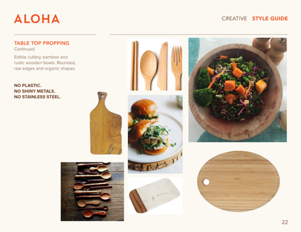 ALOHA-style-guide-6-30-opt-(1)-22.png