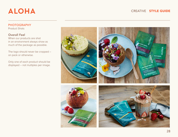 ALOHA-style-guide-6-30-opt-(1)-28.png
