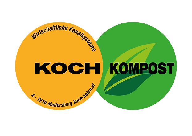 Kompost-Logo-0719_edited.png