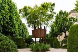 """Jardins jardin"""