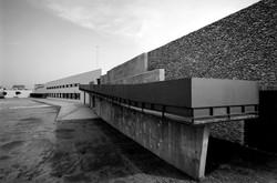 Escola Guillem Isarn
