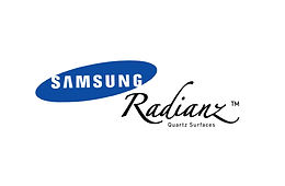 samsung_radianz_logo.jpg