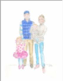 familyportrait3.jpg
