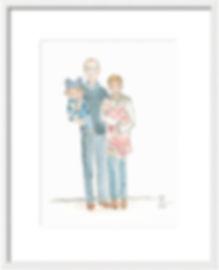 framedfamily1.jpg