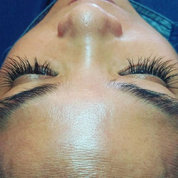 Fleming Island Lash Extensions