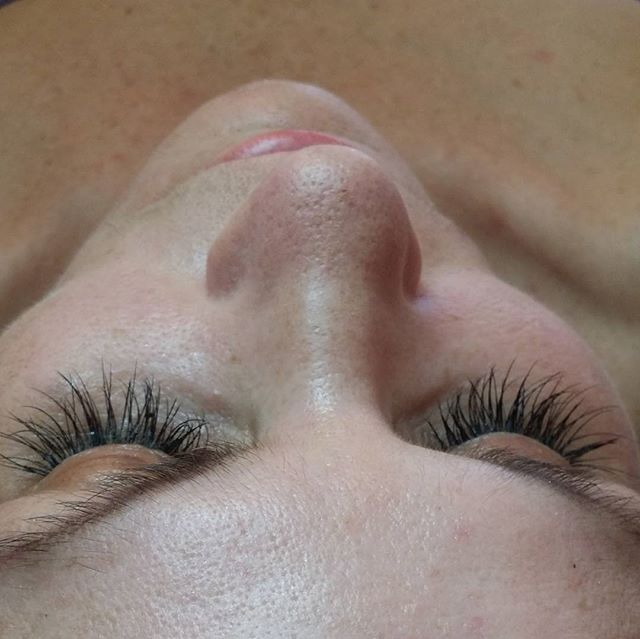 FleFleming Island Lash Extensions