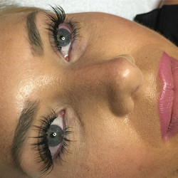 iLash Rx Lash Extensions