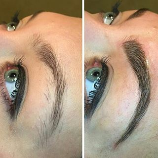 Microblading Fleming Island
