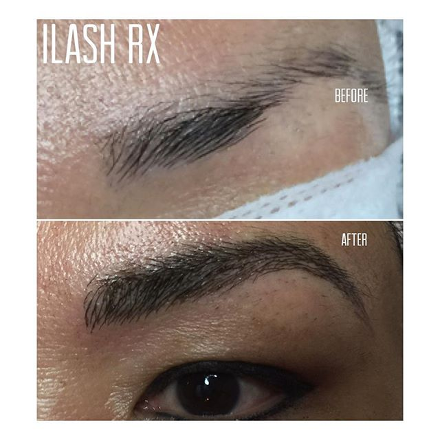 3D Brow Microblading Fleming Island