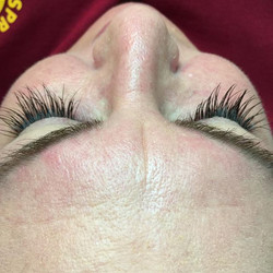 Best Lash Extensions Fleming Island